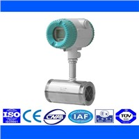 LNG Coal Gas Turbine Flow Meter