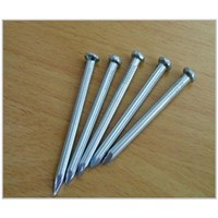 Low Price Iron Common Nail Common Nail Iron Nail Factory