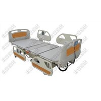 medical bed             multifunctional electric bed