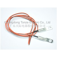 NTC Thermistor Temperature Sensor