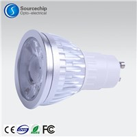dimmable led spot light - quality LED spot light wholesale