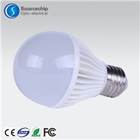 The e27 led light bulb product procurement - factory direct