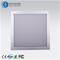 36w led panel light price - LED panel light factory price