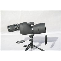 Zoom Series 12-36X50 Spotting Scopes