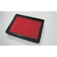 16546-73c00 Air Filter Element for Honda