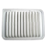 Car Air Filter for Toyota (17801-0T020)