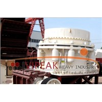 hydraulic cone crusher manufacturer,cost of hydraulic cone crusher, hydraulic cone crusher machine