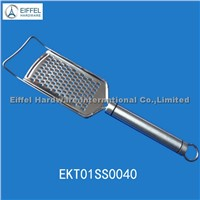 Stainless steel paring knife(EKT01SS0040)