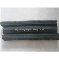 Hexagonal Shape BBQ Charcoal