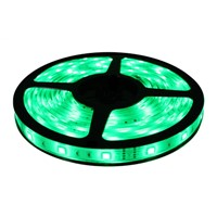 LED Strip Light 5050 5M Spool Waterproof  IP68