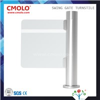 Swing Gate for Handicaped Passage Barrier (CPW-322AG)