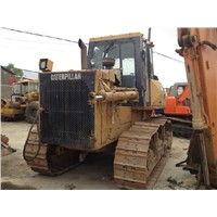 Used Bulldozer Caterpillar D7G/ Used Bulldozer Caterpillar D7G