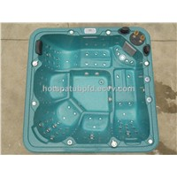 Wholesale luxury whirlpool spa