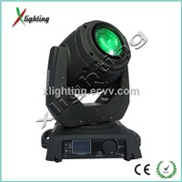 2R Beam 120W Moving Head Light