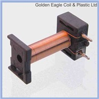 Car Flame ignition Coil GEB005