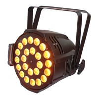 18x15w RGBWA UV  6in1 Led par stage light