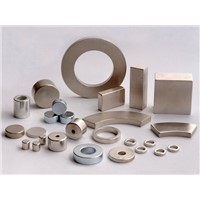 Rare earth neodymium magnets