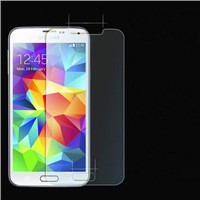 Tempered Glass Screen Protector for Mobile Phone Samsung Glaxy S5