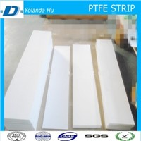 PTFE BOARD AND PANEL for bridge slip or building usage