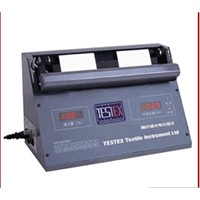 Photoelectricity Fiber Length Tester