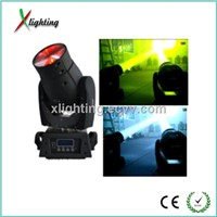 120W LED Beam Moving Head Light (X-LM120)