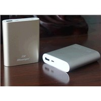 2014 New Fashion Power Bank Charge