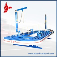 AUTENF Auto Alignment Bench (AUTENF ATU-SI)
