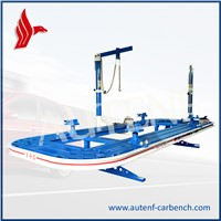AUTENF Car Repair Bench (AUTENF T-F3)