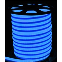 LED Neon Flex Rope Light Light for Building with CE and Rohs