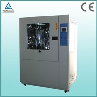 CE certified sand dust test chamber