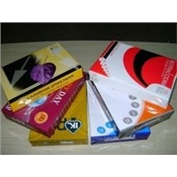 office and school supplies printing paper copy paper a4 copier paper