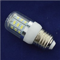 LED Corn Bulb with CE and Rohs