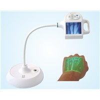 veinviewer Infrared Venous Displayer