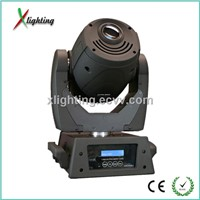 150W LED Spot Moving Head Light (X-LM150)