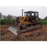 Used CAT/Caterpillar D7G Bulldozer