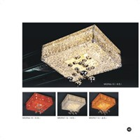 2014 popular ceiling home light