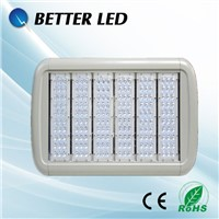 150W LED Flood Light Tunnel Lighting