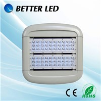 90W LED Flood Light Tunnel Lighting Fixture