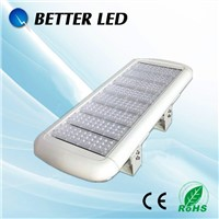 240W LED Flood Light Tunnel Lighting