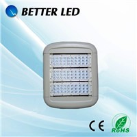 120W LED Flood Light Tunnel Lighting