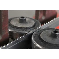 Bi-metal Band Saw Blade