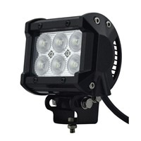 Led Working Light 18W CREE IP67