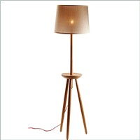 Hot Sale Decorative Floor Lamp