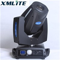 Professional Spot 280W 10R Moving Head Stage Light