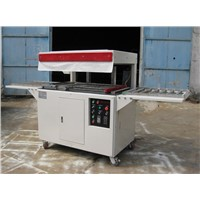 PCB skin packer, PCB vaccum packager