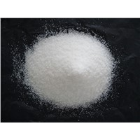 White crystal chemical acrylamide