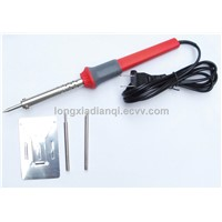 Electric soldering iron 45w