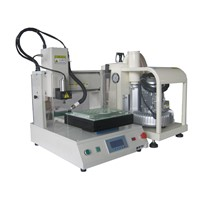 PCB Separator JYD-3A for cut tab pcb and irregular pcb