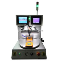 NEW !!! Pulse Heat Reflow Welding MachineJYPC-3A