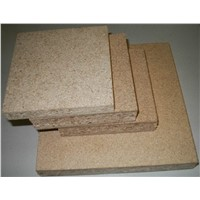High quality Raw Chipboard